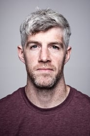 Kieran O'Reilly Image