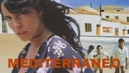Mediterraneo wallpaper