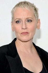 Lori Petty Fear, Love, and Agoraphobia