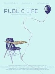Public Life series tv