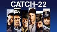 Catch-22 wallpaper