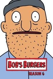 bobs burgers season 4 episode 8