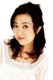 Megumi Hayashibara Image