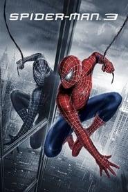 Spider-Man 3 FULL MOVIE