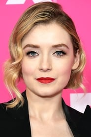 Sarah Bolger A Good Woman Is Hard to Find