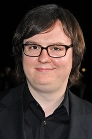 Clark Duke Song of Back and Neck