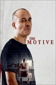 View The Motive (2017) Movie poster on 123putlockers