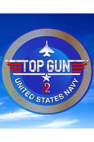 Poster Movie Top Gun 2 2017