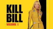Kill Bill: Volume 1 wallpaper