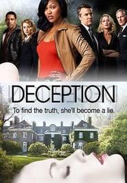 Voir Deception en streaming VF sur StreamizSeries.com   Serie streaming