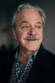 Jim Cummings Christopher Robin