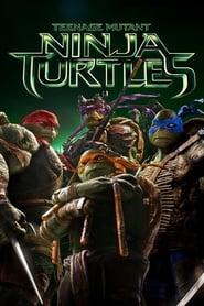 Teenage Mutant Ninja Turtles FULL MOVIE