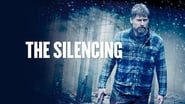 The Silencing wallpaper