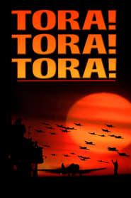 Tora! Tora! Tora! TV shows