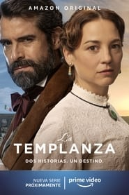 Serie streaming | voir La Templanza en streaming | HD-serie