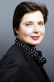 Isabella Rossellini Vita & Virginia