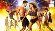 Sexy Dance 5 : All in Vegas wallpaper