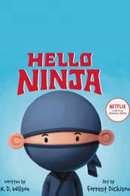 Oi Ninja