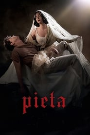 View Pieta (2012) Movie poster on Ganool