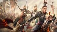 Dynasty Warriors wallpaper