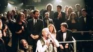 Saturday Night Live: 25th Anniversary Special wallpaper