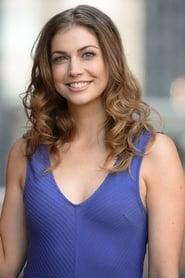 Katlyn Carlson Holly Star