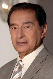 Antonio Medellin