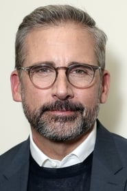 Steve Carell Welcome to Marwen