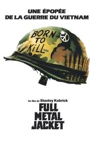Full Metal Jacket FULL MOVIE