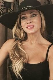 Stephanie Lynn Styles The Dark Within