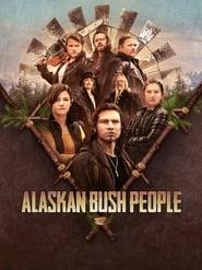 Serie streaming | voir Les Brown : Génération Alaska en streaming | HD-serie