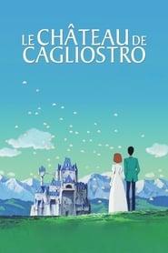 Le château de Cagliostro FULL MOVIE