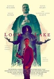 View Loon Lake (2019) Movie poster on Ganool