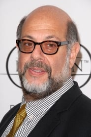 Fred Melamed Lying and Stealing