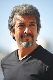 Ricardo Darín Everybody Knows