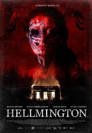 View Hellmington (2018) Movie poster on Ganool
