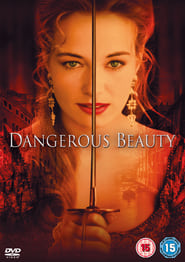 View Dangerous Beauty (1998) Movie poster on Ganool