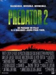 Predator 2 FULL MOVIE