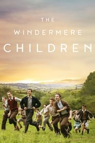 View The Windermere Children (2020) Movie poster on 123movies