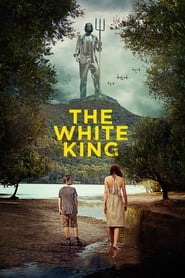 View The White King (2017) Movie poster on 123movies