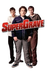 SuperGrave FULL MOVIE