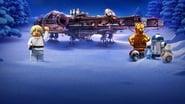 LEGO Star Wars - Joyeuses Fêtes wallpaper