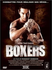 Boxers  film complet