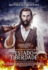 Poster Movie Free State of Jones 2016