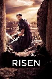Bajar La resurrección de Cristo Latino por MEGA.