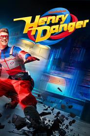 Serie streaming   voir Henry Danger en streaming   HD-serie