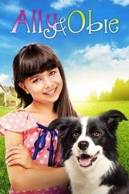 Allie & Obie series tv