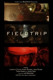 Fieldtrip series tv