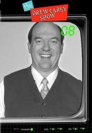 Serie streaming | voir Le Drew Carey Show en streaming | HD-serie