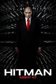 Hitman : Agent 47 FULL MOVIE